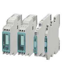 SIEMENS正品低价3RS1725-2FW00接口转换器 3RS1725系列接口转换器