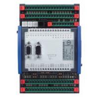 供应德国PMA控制器|温度控制器 现货 凯正自动化科技有限公司