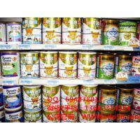 日本奶粉进口清关需要多久
