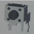 轻触开关TS-11-123V