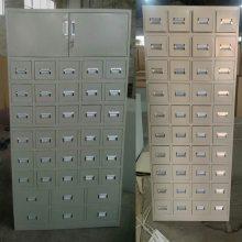 合肥1米5长调剂台/全抽屉中药前台/药材展示柜价格多少钱