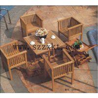 家用桌椅生产厂家-豪华套桌椅样式-订做庭院套桌椅新款式