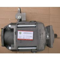 HAWE哈威柱塞泵R5.6A现货供应