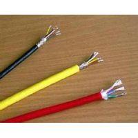 【澳凯供求商机】ia-DJYJPY电缆型号大全ia-DJYJPY22