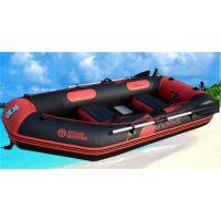 橡皮艇-2106新款橡皮艇品牌批发零售
