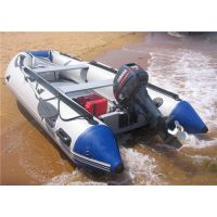 充气艇-公司专业订做充气艇