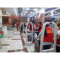 超市检测报警器 北京三佳商品防盗器经济型