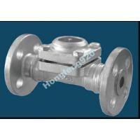 红峰SAV2热静力(膜盒)式蒸汽疏水阀