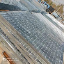 专业生产发电厂用钢格板20.90元/平方米