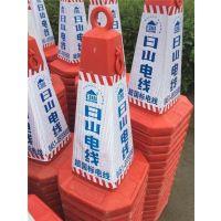 标识牌生产厂家,广东标识牌,广州互通交通公司