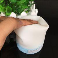 elice源头厂家硅胶暖光蓝牙音箱 户外居家床头蓝牙音箱 休闲照明蓝牙音箱