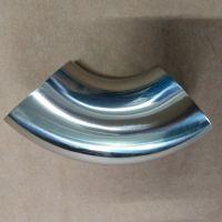 北宁,焊接弯头价格|化工 天目 304/316L 不锈钢 焊接弯头管件标准GB