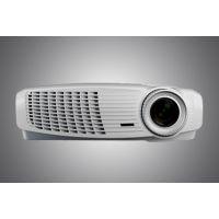 奥图码HB921 蓝光3D 1080P高清家用投影仪