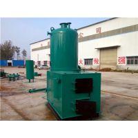燃煤取暖锅炉生产厂家、采暖锅炉价格、河南供暖锅炉大品牌