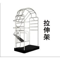 【环宇】HY-LS20拉伸架综合训练器 长期供货 设计无可比拟独特坚实 价格理想