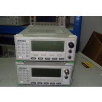ML2438A回收/ML2438A收购/ML2438A二手_功率计价格