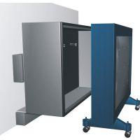 外墙外保温系统抗风压性检测设备SK-FY6M210
