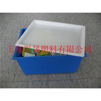 上海零件盒 零件盒上海 低价促销 机不可失 上海渠晟塑料零件盒
