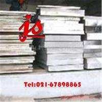 上海简帅供应6082铝棒6082-T6铝材 铝板规格齐全 价格