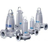 揭阳飞力水泵、飞力水泵、flygt一级代理商