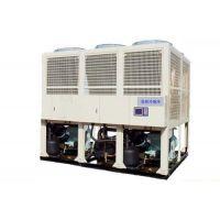 华巨冷(在线咨询)|汉南螺杆冷水机|螺杆冷水机维修