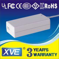 12V4A电源适配器 液晶显示电源12v4a监控电源12V4000mA开关电源