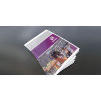 机械样本印刷|医疗器械画册印刷|环保设备画册印刷-丞思印刷