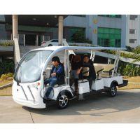 多座观光车_优质WO旅游观光车_环保节能车供应