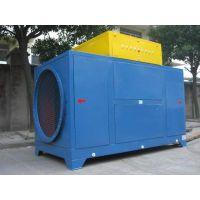 陕西恶臭气体净化设备工程