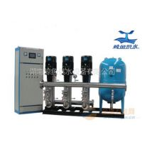供应安徽合肥恒压变频供水设备
