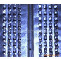 批发供应免拆模板网,快易收口网,快易收模板网建筑用