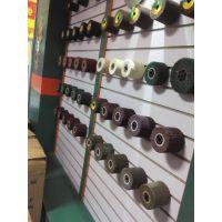 拉丝轮生产厂家,不锈钢拉丝轮, 抛光拉丝轮