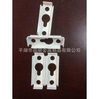 热销供应 优质喷塑件紧固件 金属板材