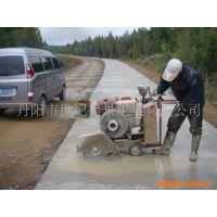 水泥马路切割片(图)