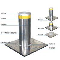 安徽合肥升降柱、液压升降柱、气动升降柱、升降路障、电动升降柱
