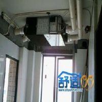 南阳市工程中央空调安装维修