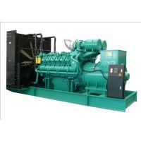养殖场用100KW/150KW/200KW柴油发电机