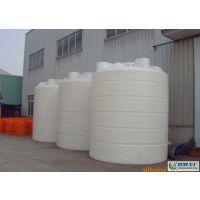 【厂家供应】10吨塑料桶20吨30吨40吨50吨滚塑塑胶水桶