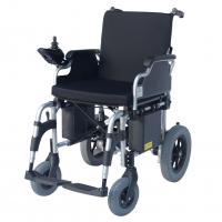 依夫康电动轮椅车HY12-G 老年代步车 残疾人轮椅车