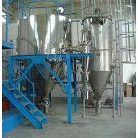 硫化镉干燥机、干燥机、厂家专业订制