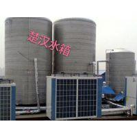 酒店宾馆浴场热水工程专用不锈钢保温水箱