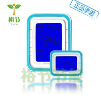 霍尼韦尔T6865H2WG中央空调数字式温控器液晶温控仪