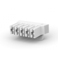 TE/泰科代理【521780-1】正品连接器特价供应