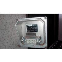 VAHLE 156276 DELTA EMR-M-400 24VDC 集电器 电源