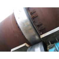 重型机械设备部件快速修复金属表面强化修复