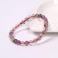 招商加盟,水晶坊珠宝加盟,草莓晶多款式