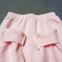商丘针织内衣?儿童?普通 厂家批发儿童秋衣秋裤全棉 纯色