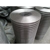 4公分不锈钢电焊网|1.5丝不锈钢电焊网