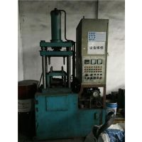 广州益夫回收(图),机械设备回收,越秀设备回收