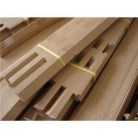 纸护角厂家,君众包装(图),生产纸护角厂家